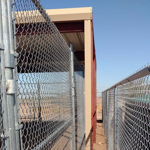 arizona contracting services
