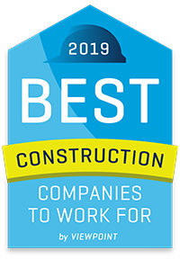 Viewpoint-BEST-Construction-Work-2019