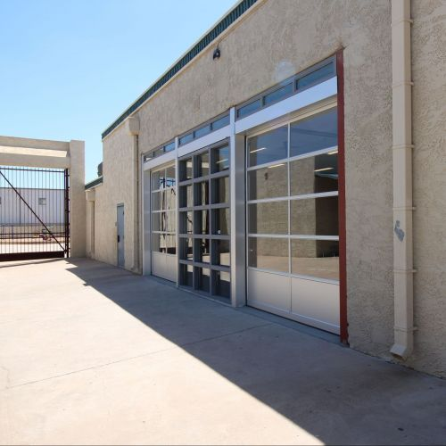 Shaw Elementary – Phoenix ESD