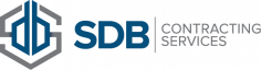 SDB Contracting Services